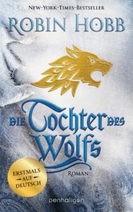cover die-tochter-des-wolfs