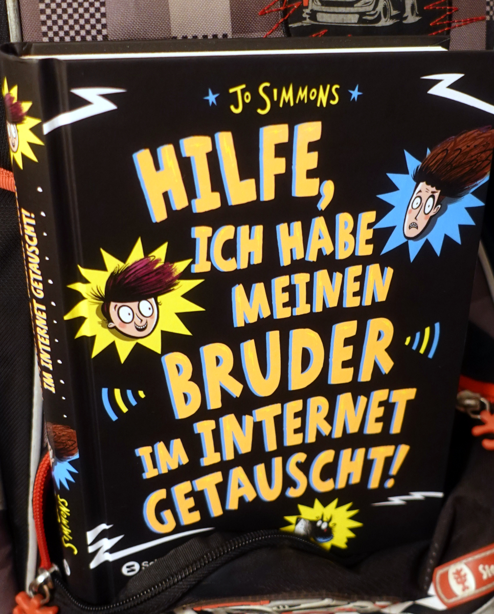 cover hilfe-bruder-internet-getauscht