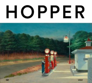 cover hopper