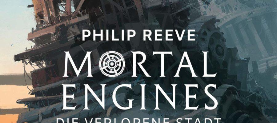 cover mortal-engines-die-verlorene-stadt