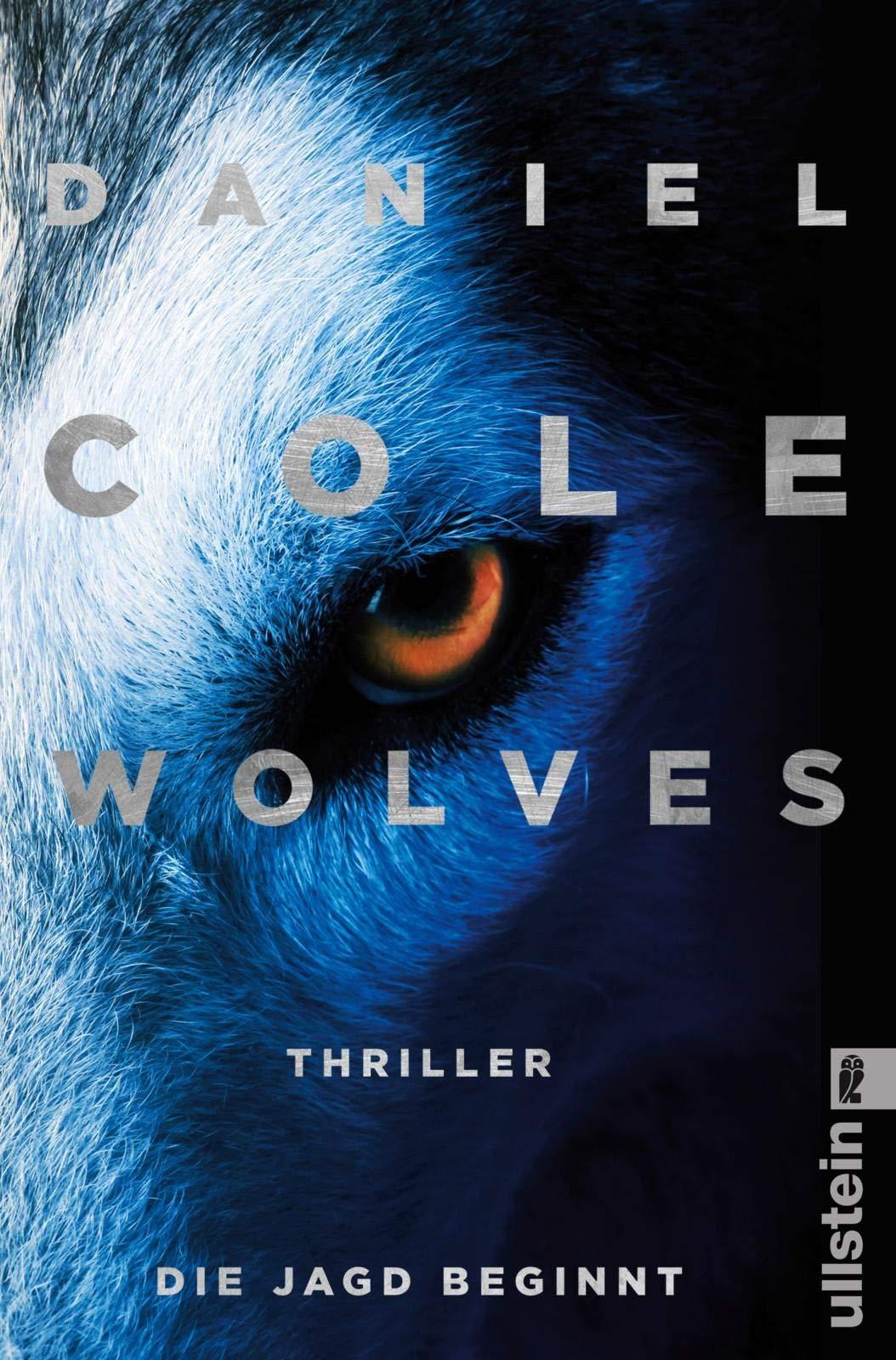 conver wolves