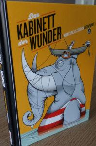 cover kabinett-der-wunder