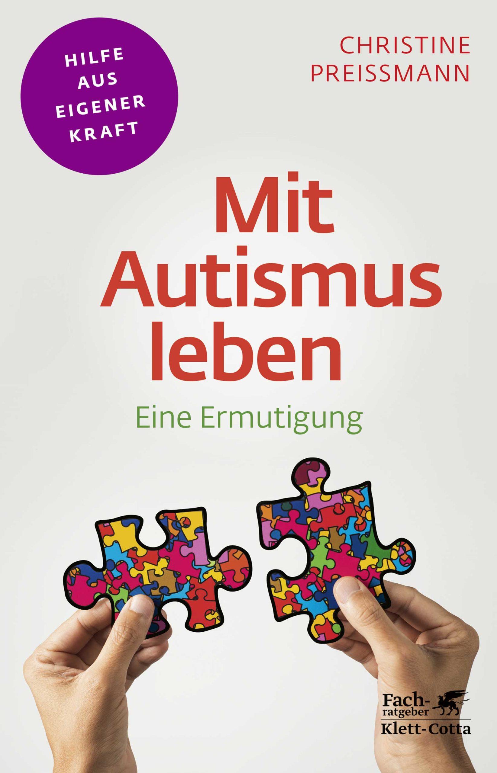 mit autismus leben