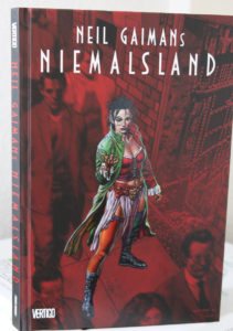 cover novel niemalsland