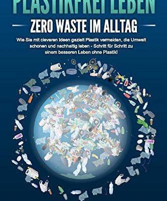 plastikfei leben