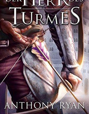 Cover Der-Herr-des Turmes