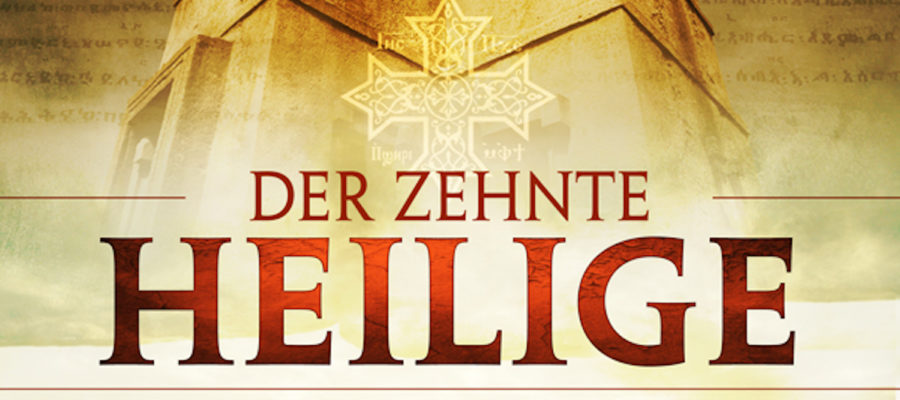 Cover Der_zehnte_Heilige