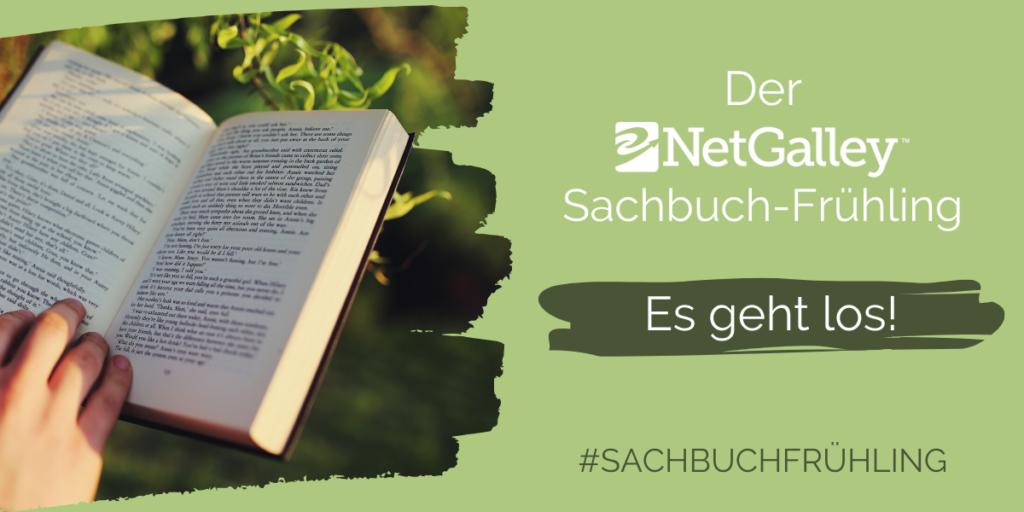 NG FB Sachbuch Frühling 4