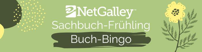 Sachbuchfruehling-Buch-Bingo-2