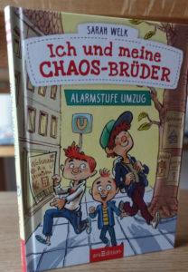 cover ich-und-meine-chaos-brueder
