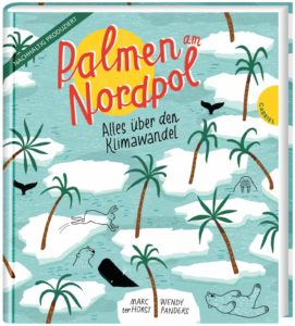 cover palmen-am-nordpol