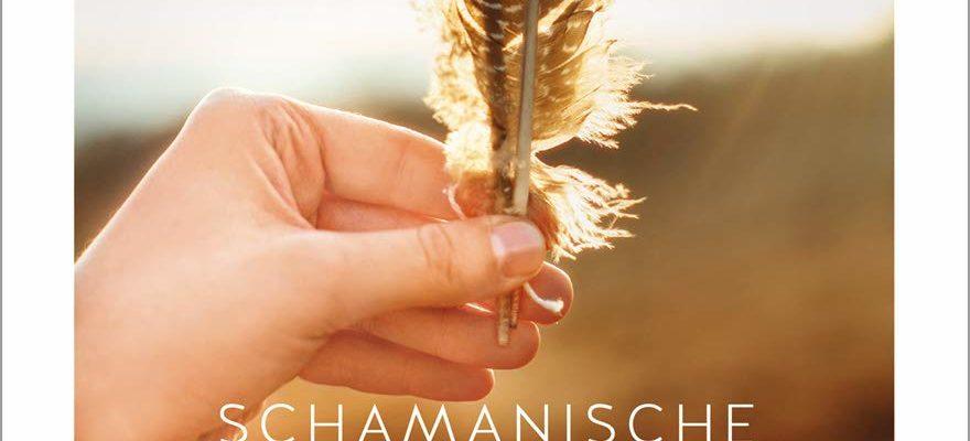 buchcover schamanische-alltagsrituale