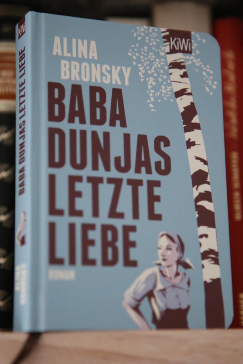 cover baba-dunja