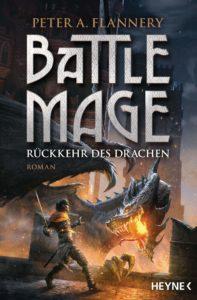 cover battle-mage-rueckkehr-des-drachen