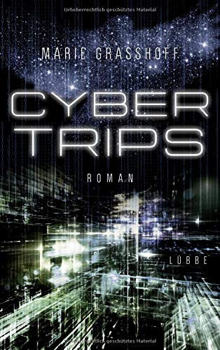cover cyber trips