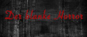 logo der blanke horror
