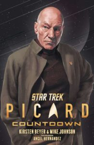 cover picard countdown
