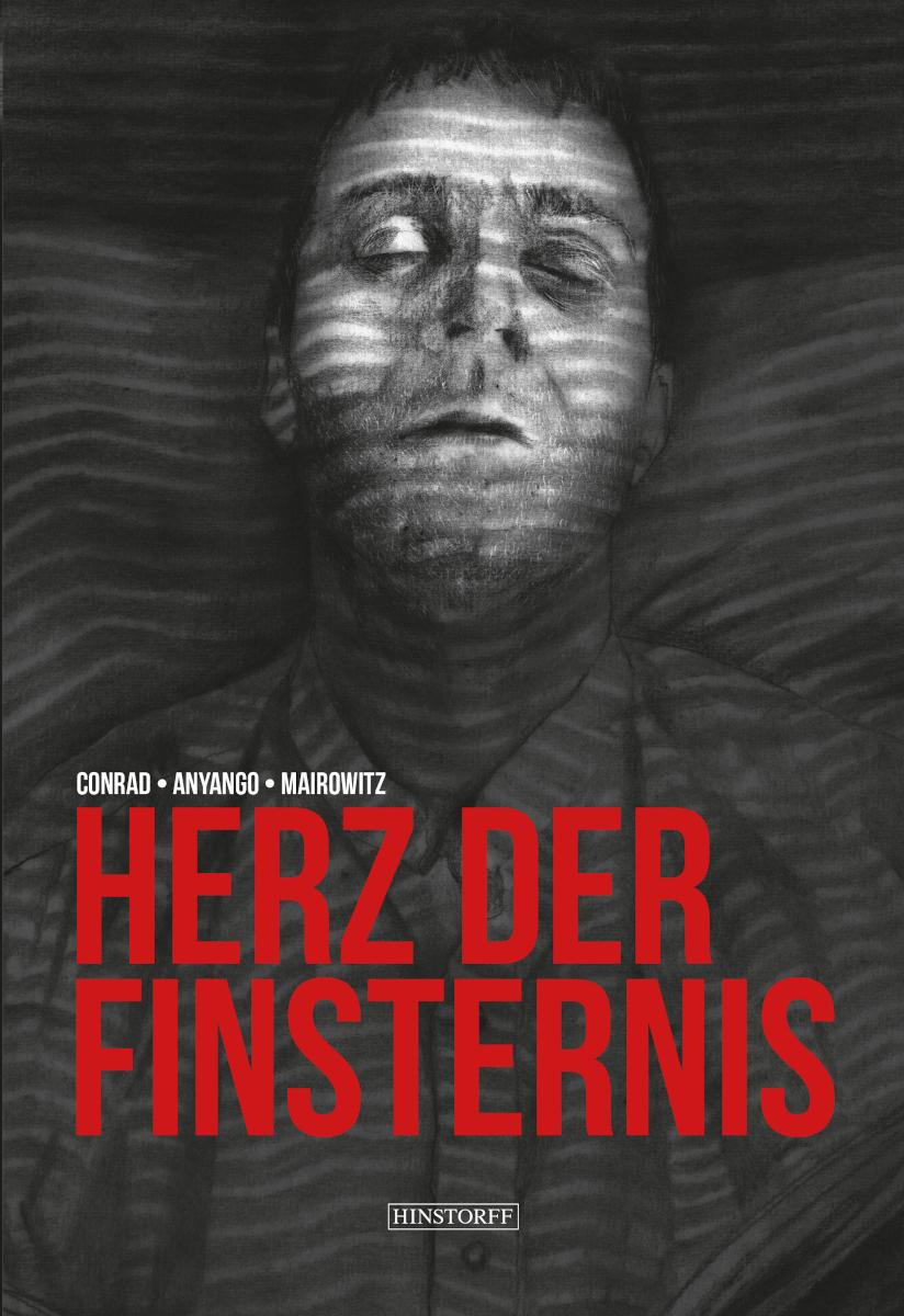 Cover_Herz_der_Finsternis
