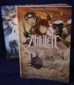 cover amulett 3 wolkensucher
