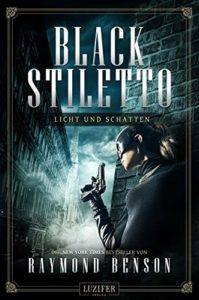 black-stiletto-licht-schatten