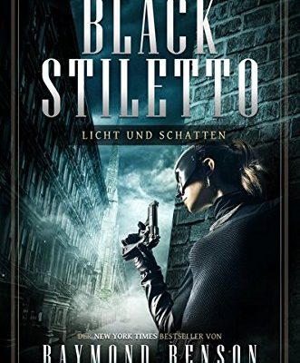 black-stiletto-licht-schatten