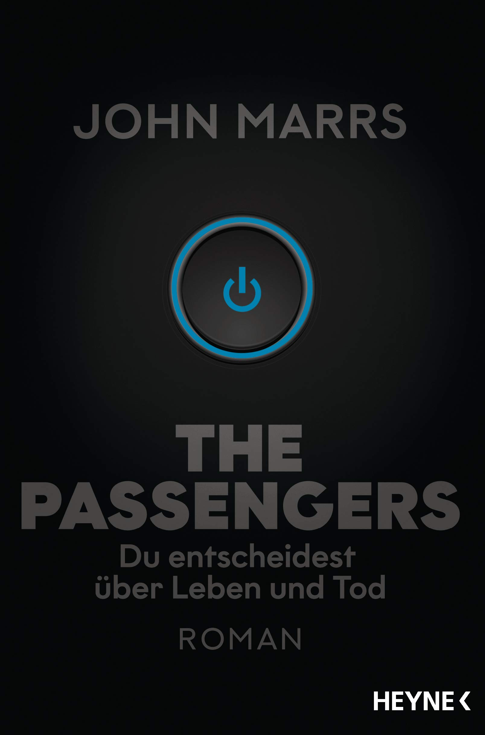 cover-the-passengers
