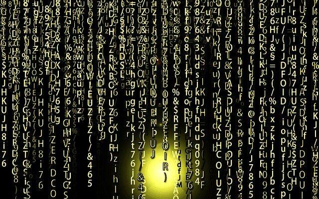 matrix buch schatten