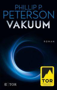 cover vakuum