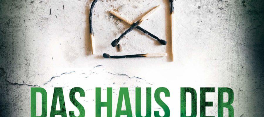 cover 4mk-haus-der-boesen-kinder