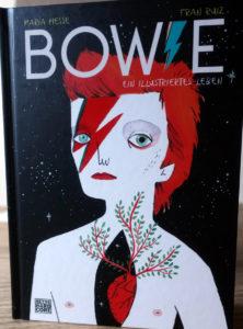 cover bowie-illustres-leben