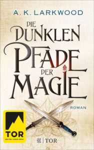 cover dunkle pfade der magie