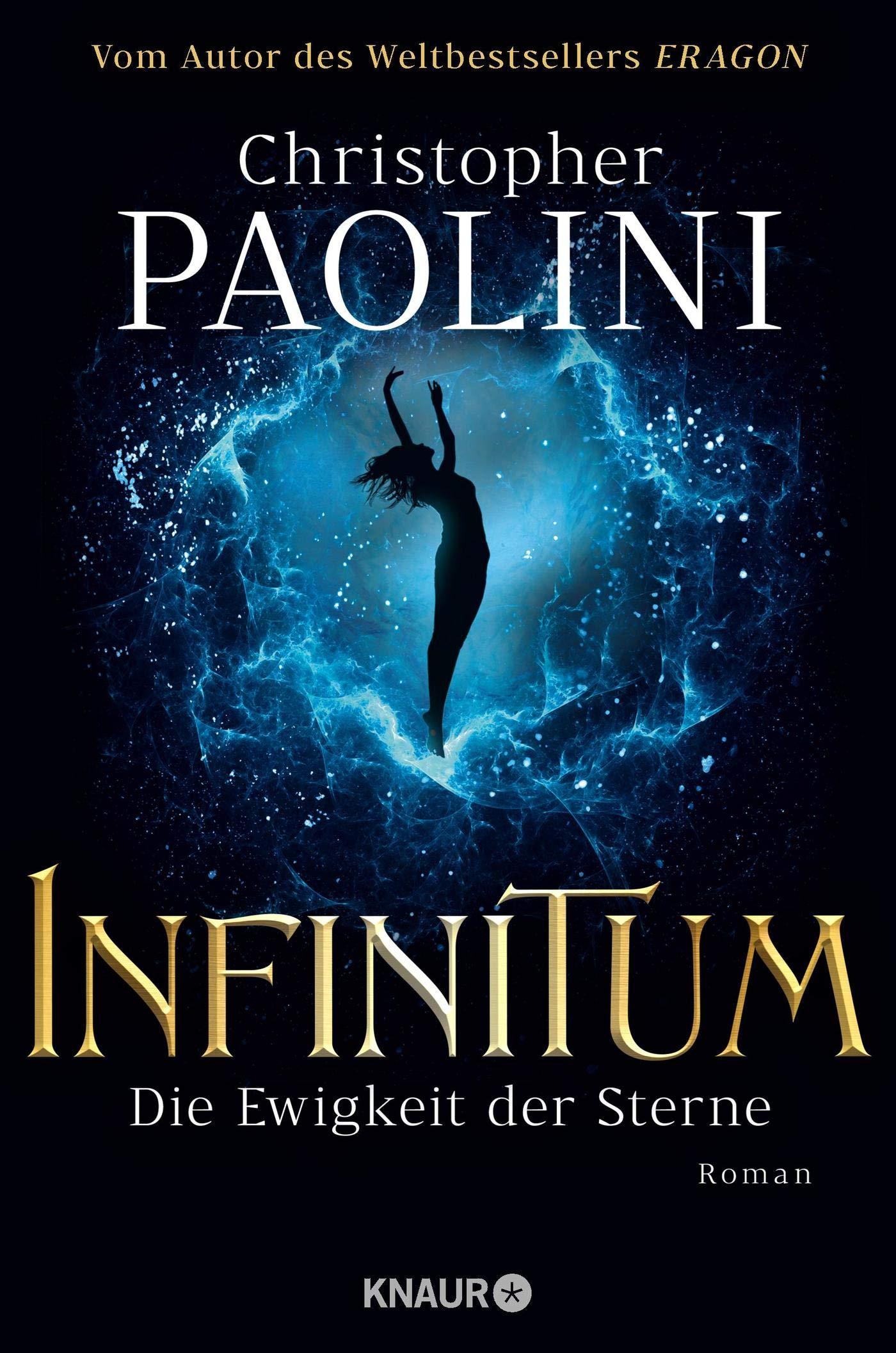 cover infinitum