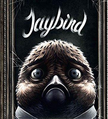 cover jaybird