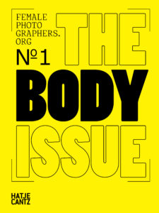cover Female-Photographers-Org-the-body-issue