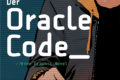 Oracle-Code-Cover