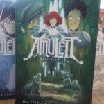 cover amulett-4-die-letzte-ratsversammlung