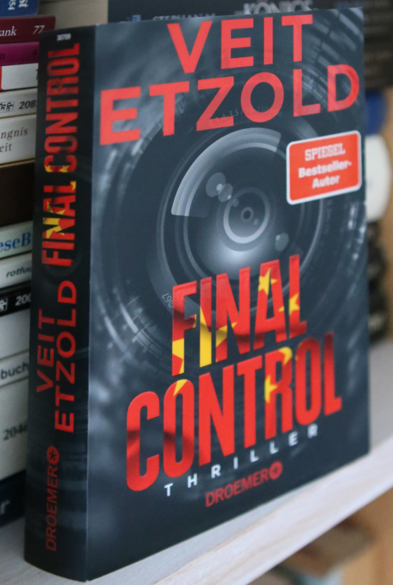 cover final-control