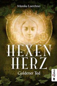 hexenherz goldener tod