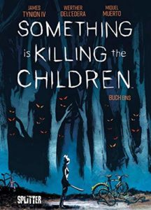 cover something-is-killing-the-children