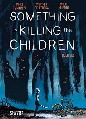 cover something-is-killing-the-children