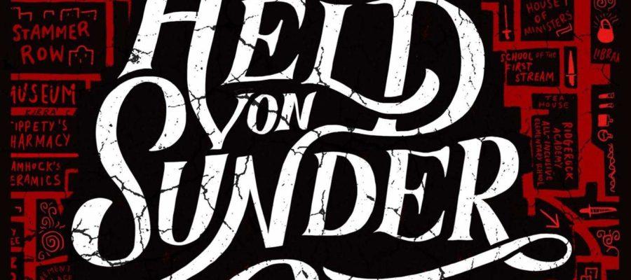 cover Der-letzte-Held-von-Sunder-City
