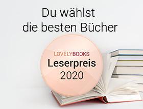 logo leserpreis