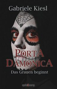 cover porta daemonica