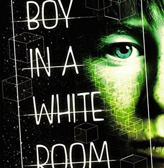 cover-boy-in-a-white-romm