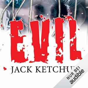 cover evil