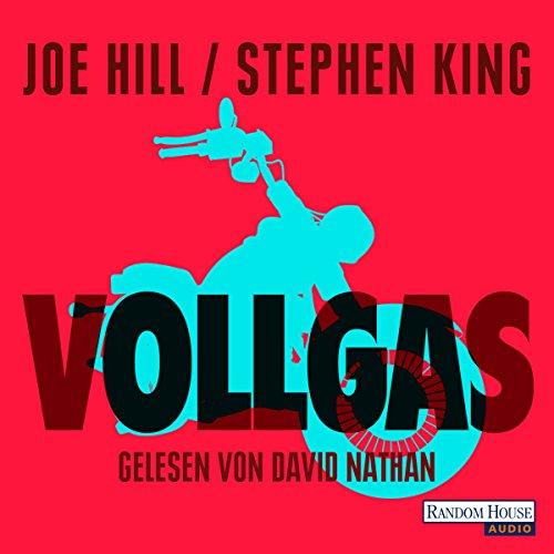 cover vollgas