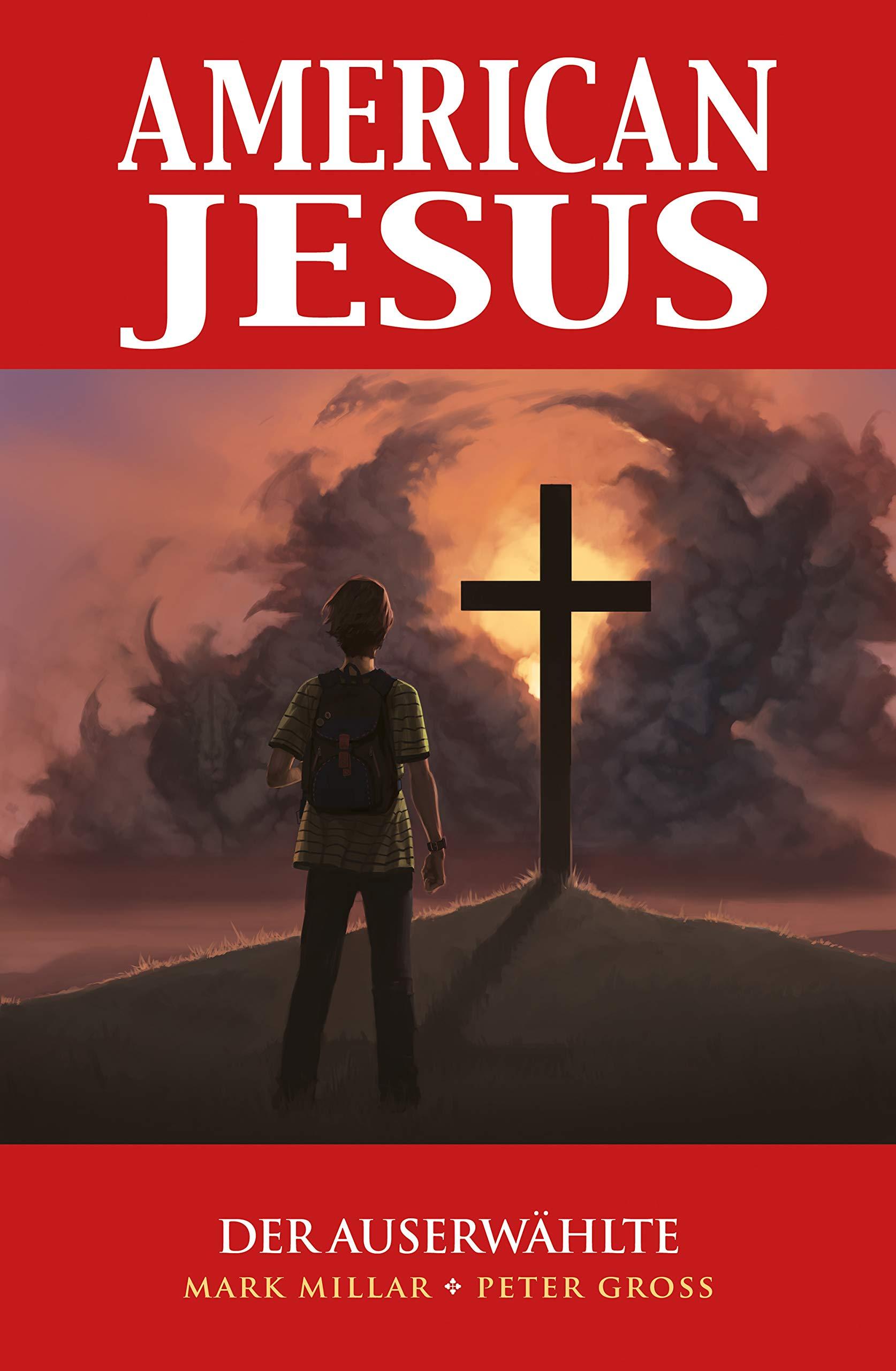 buchcover america-jesus-band1
