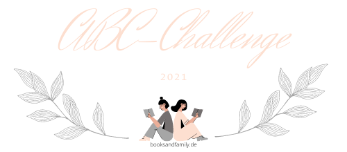 abc-challenge-21