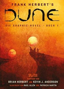 cove dune band 1