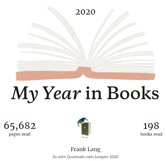 goodreads-2020